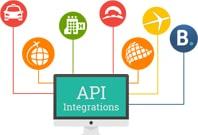 3rd Party Integration With Magento