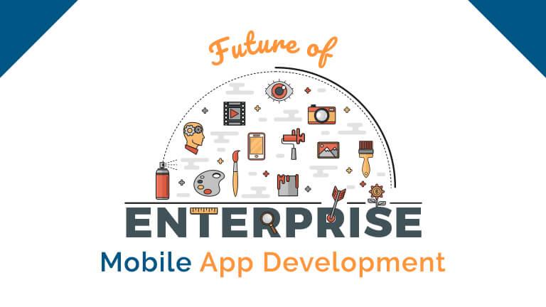 5 Future of Enterprise Mobile App DevelopmentMain 1 1