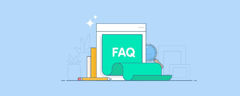 FAQ - Magento Extension