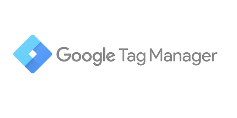 Google Tag Manager (GTM) - Magento Extension