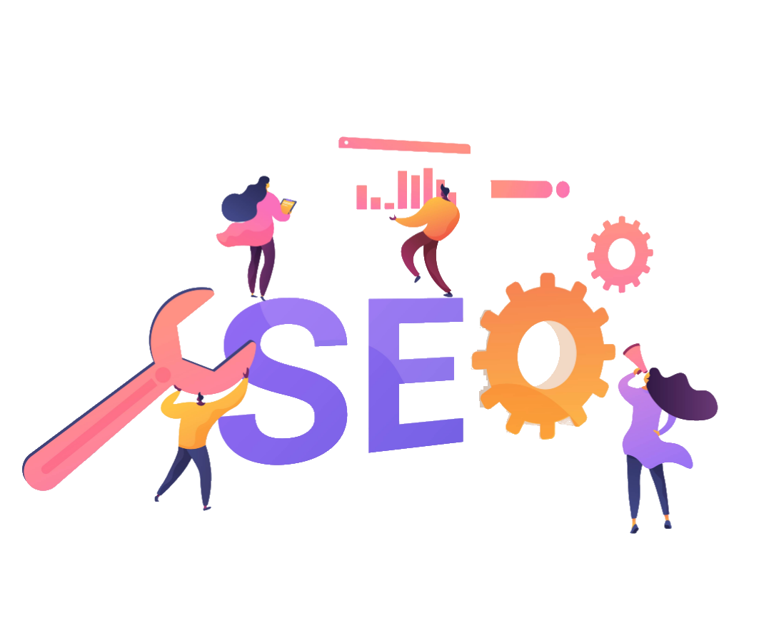 SEO Company Chandigarh