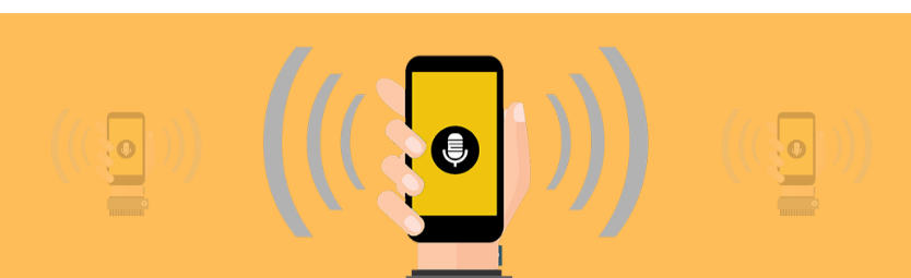 Impact Of Voice Search On Search Queries