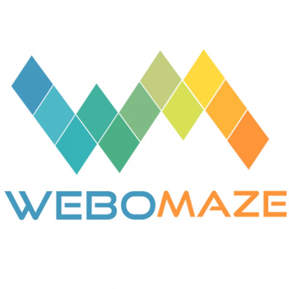 Web Design Company In India | Web Design Services In India