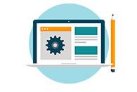 Content Creation & Marketing
