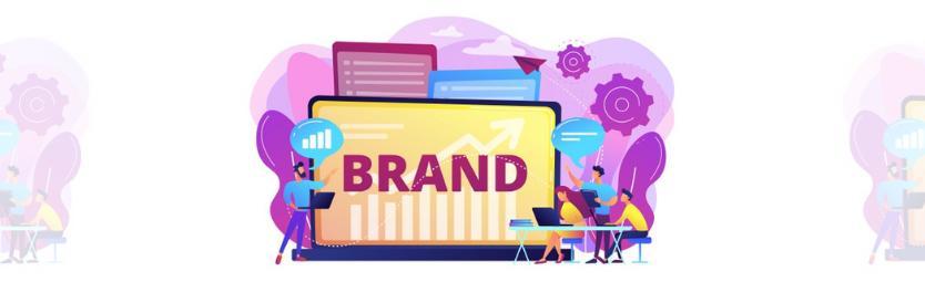 Brand Building Advantages Of Social Media