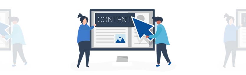 Content Creation_Advantages Of Social Media