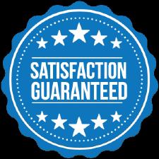 Guaranteed_Results