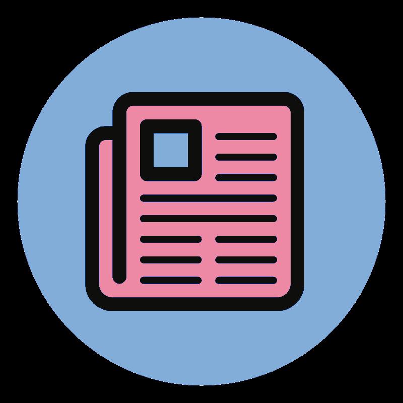 Optimize Page Experiences
