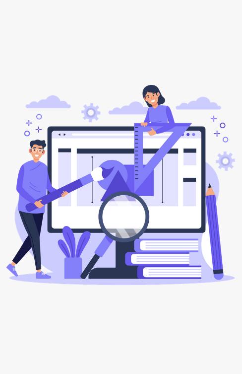 Web Designers India