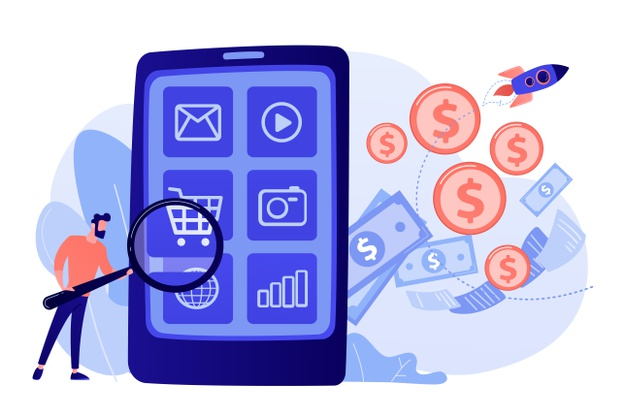 Approach To Ecommerce SEO