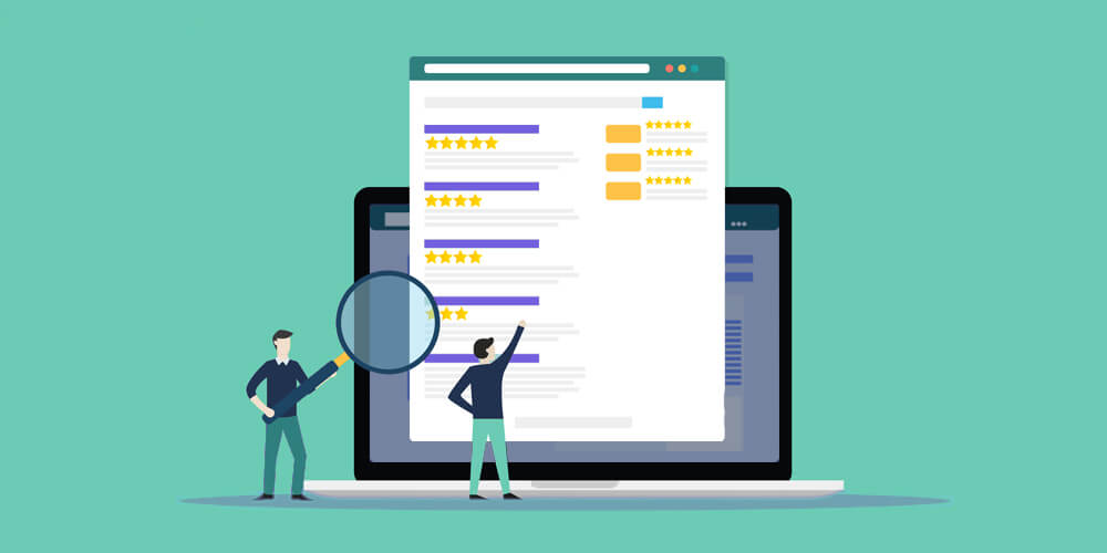 How Important is Schema Markup for SEO